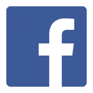 facebook-flat-vector-logo