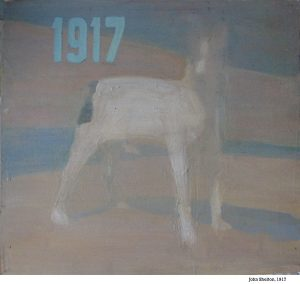1917-js-160915b